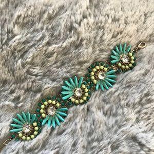 Fun Coldwater Creek bracelet